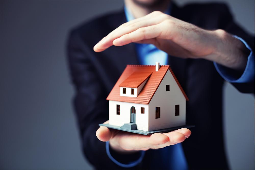 ubezpieczenie-domu-i-mieszkania