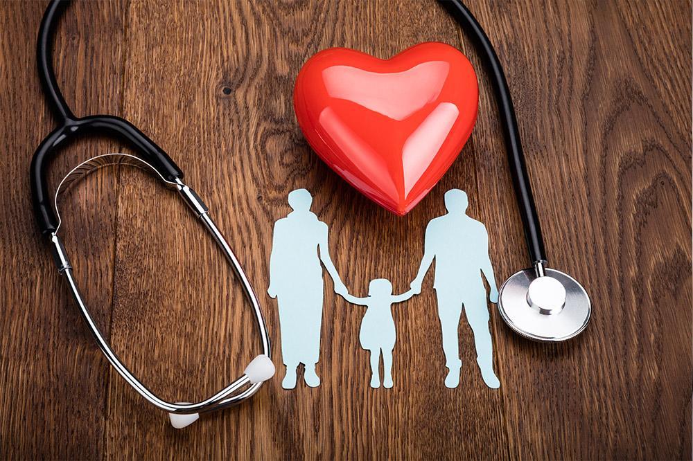 ubezpieczenie-zdrowotne